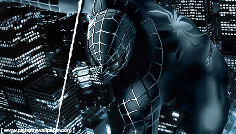 Best Psp Wallpapers