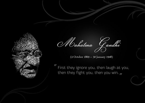 Best Quotation Wallpapers