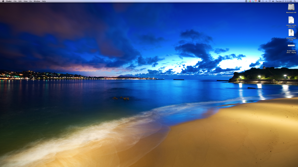 Best Sites For Wallpapers