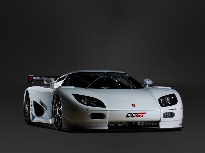 Best Sports Car Wallpapers