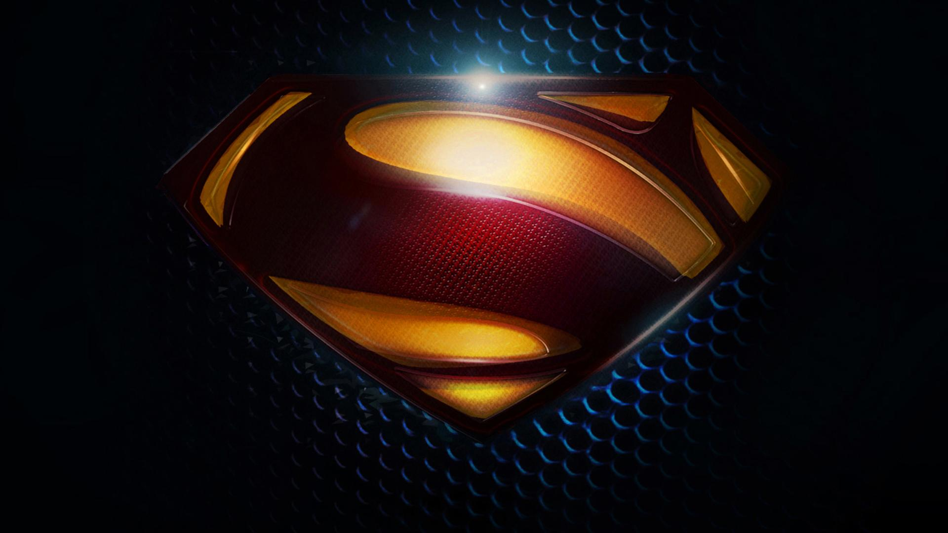 Best Superman Wallpaper