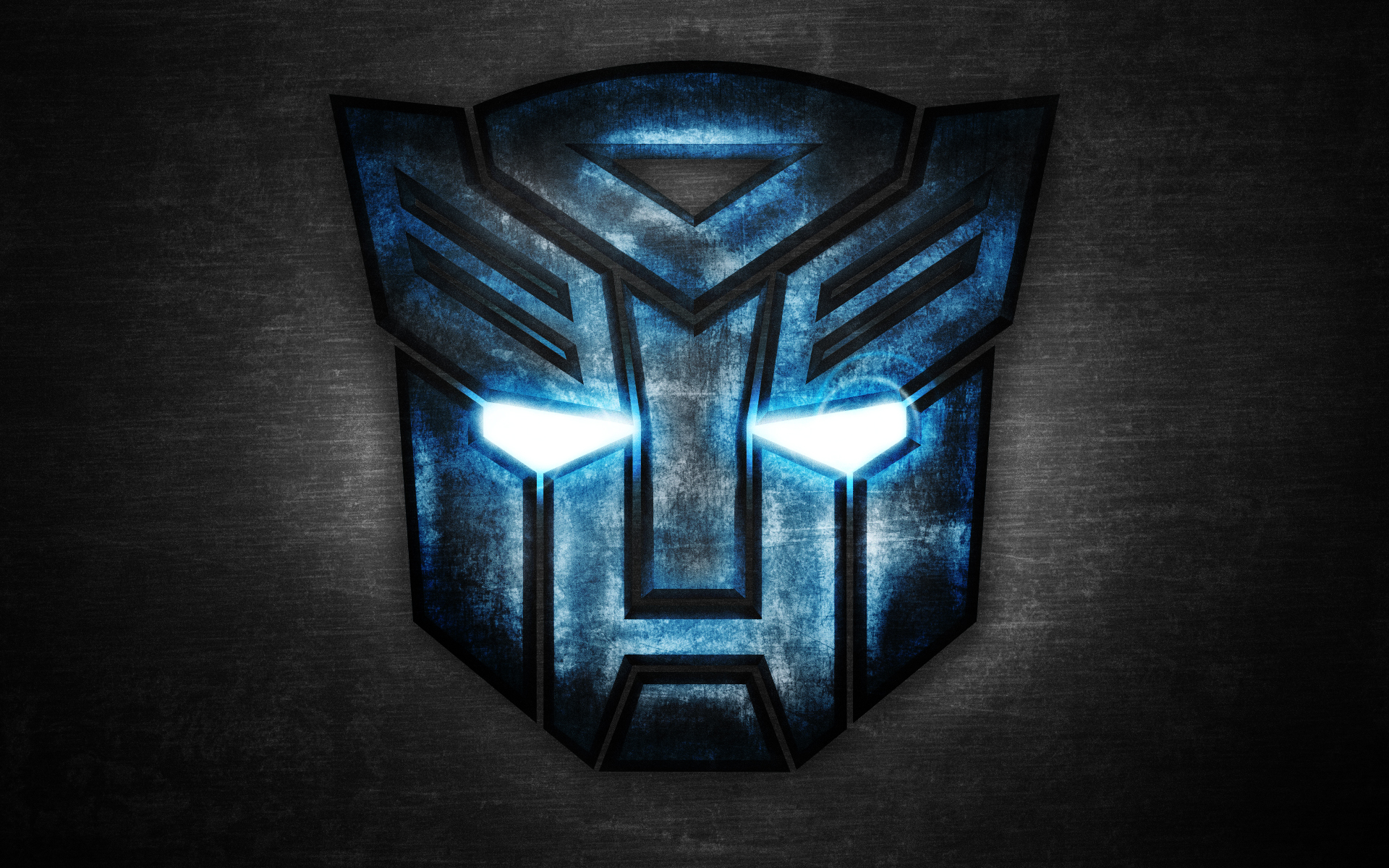 Best Transformers Wallpapers