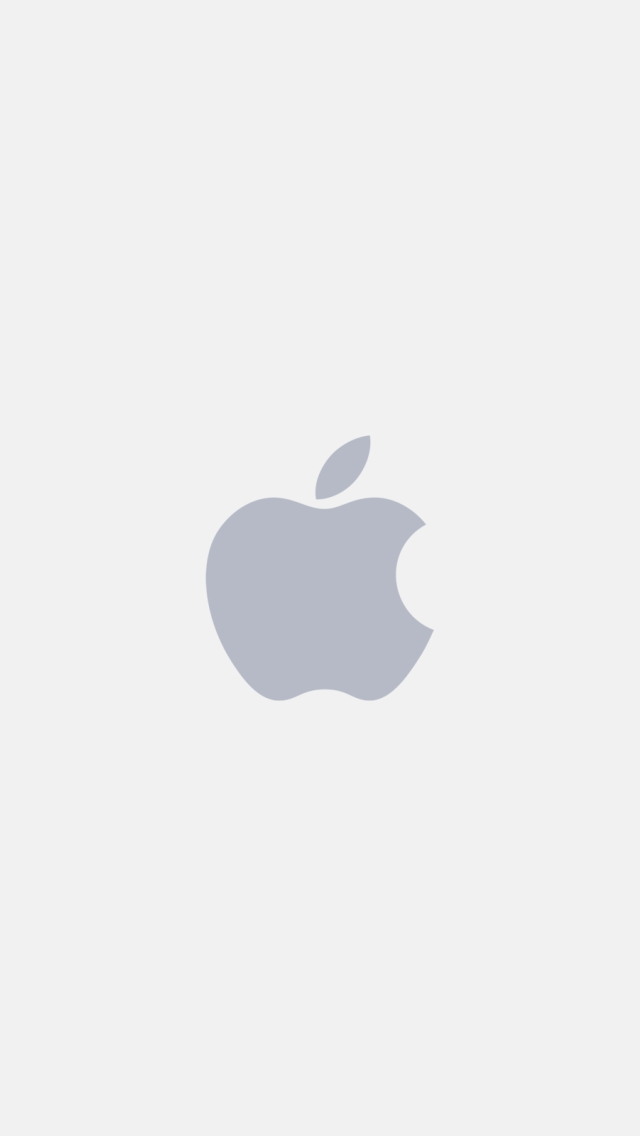 Best Wallpaper For Iphone 5 White
