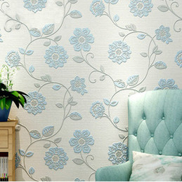 Best Wallpaper Manufacturers