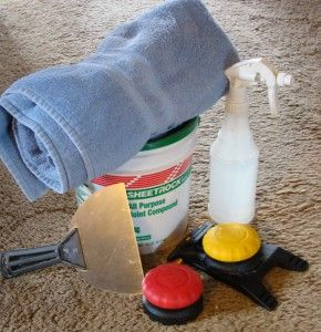 Download Best Wallpaper Removal Solution Gallery