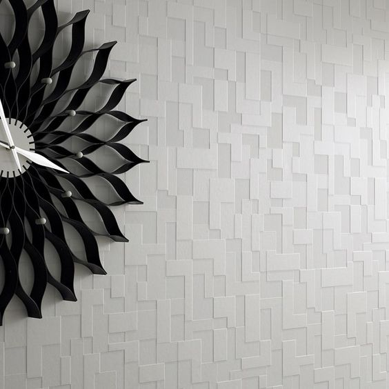 Best Wallpaper To Cover Bad Walls