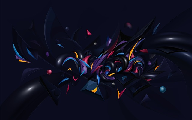 Best Wallpapers Abstract