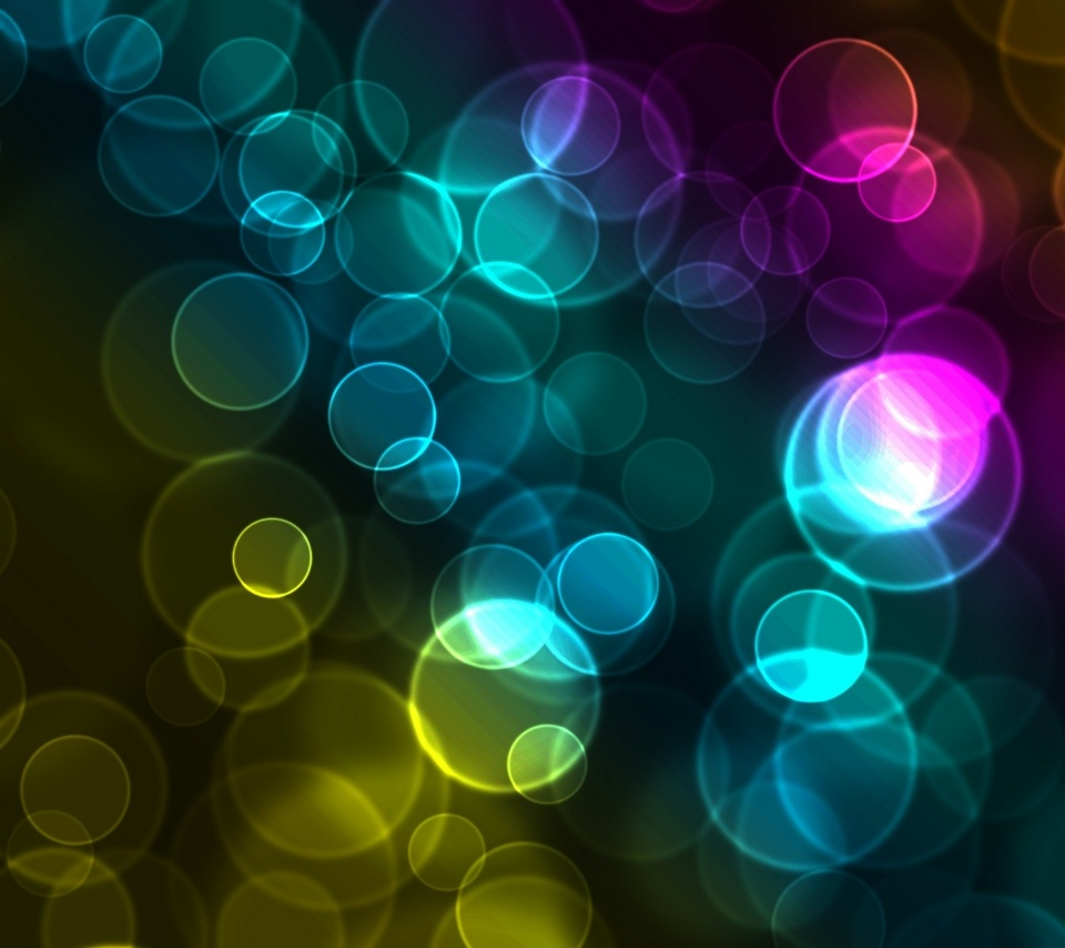 Best Wallpapers For Android Tablet