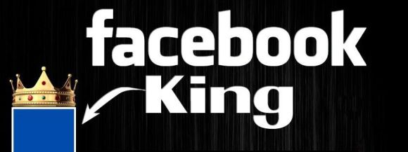 Best Wallpapers For Facebook Cover