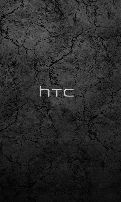 Best Wallpapers For Htc