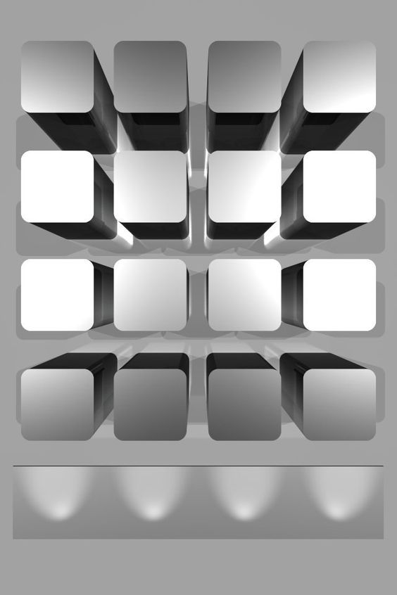 Best Wallpapers For Iphone 4 Home Screen