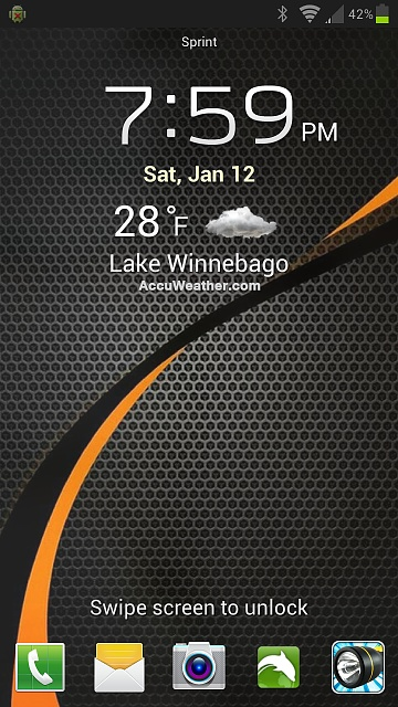 Best Wallpapers For Note 2