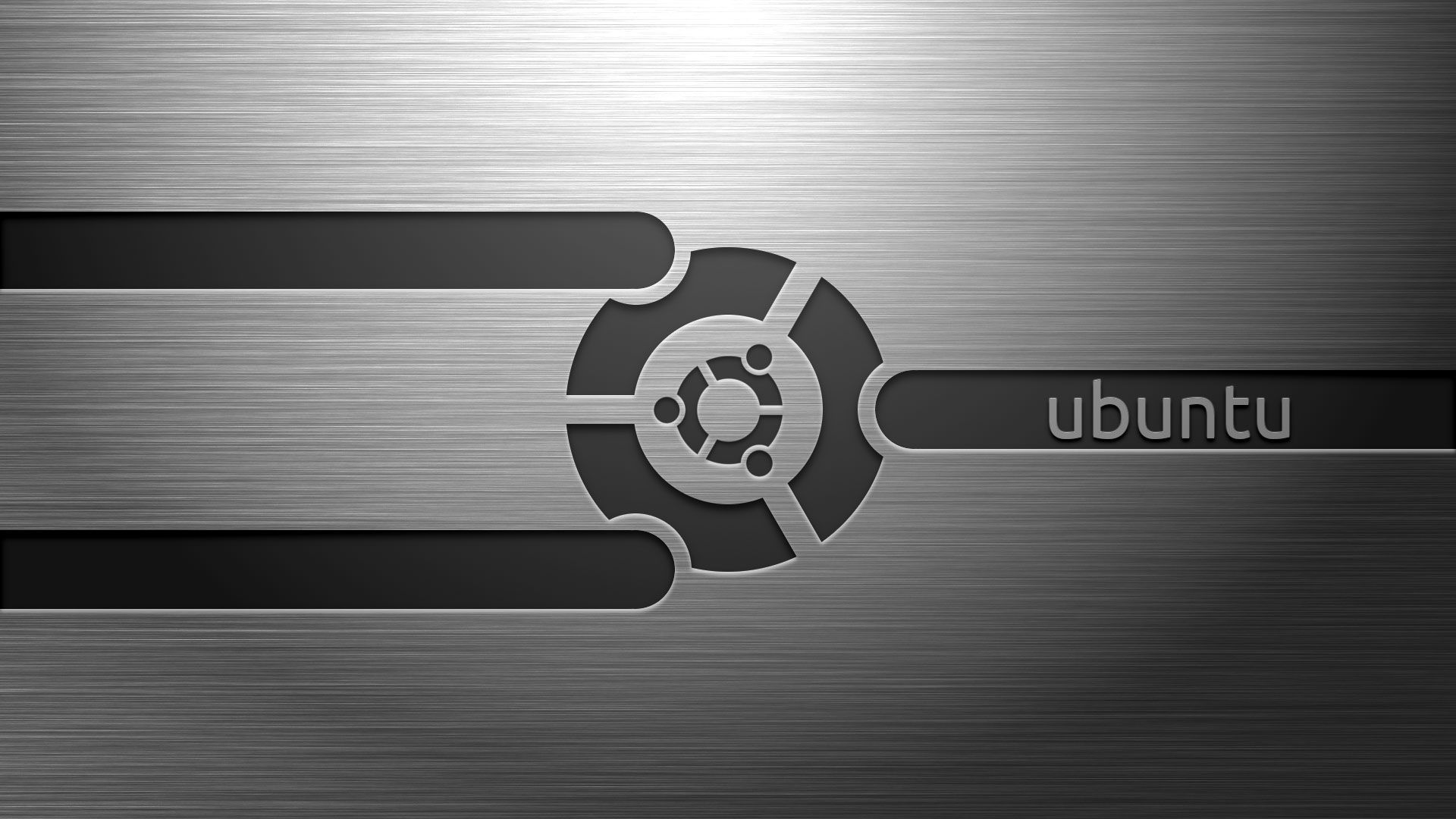 Best Wallpapers For Ubuntu