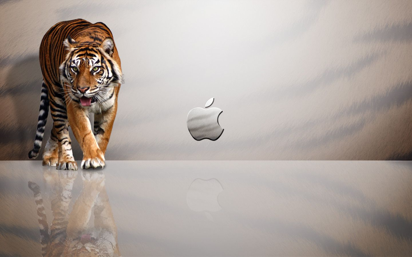 Best Wallpapers HD For Mac