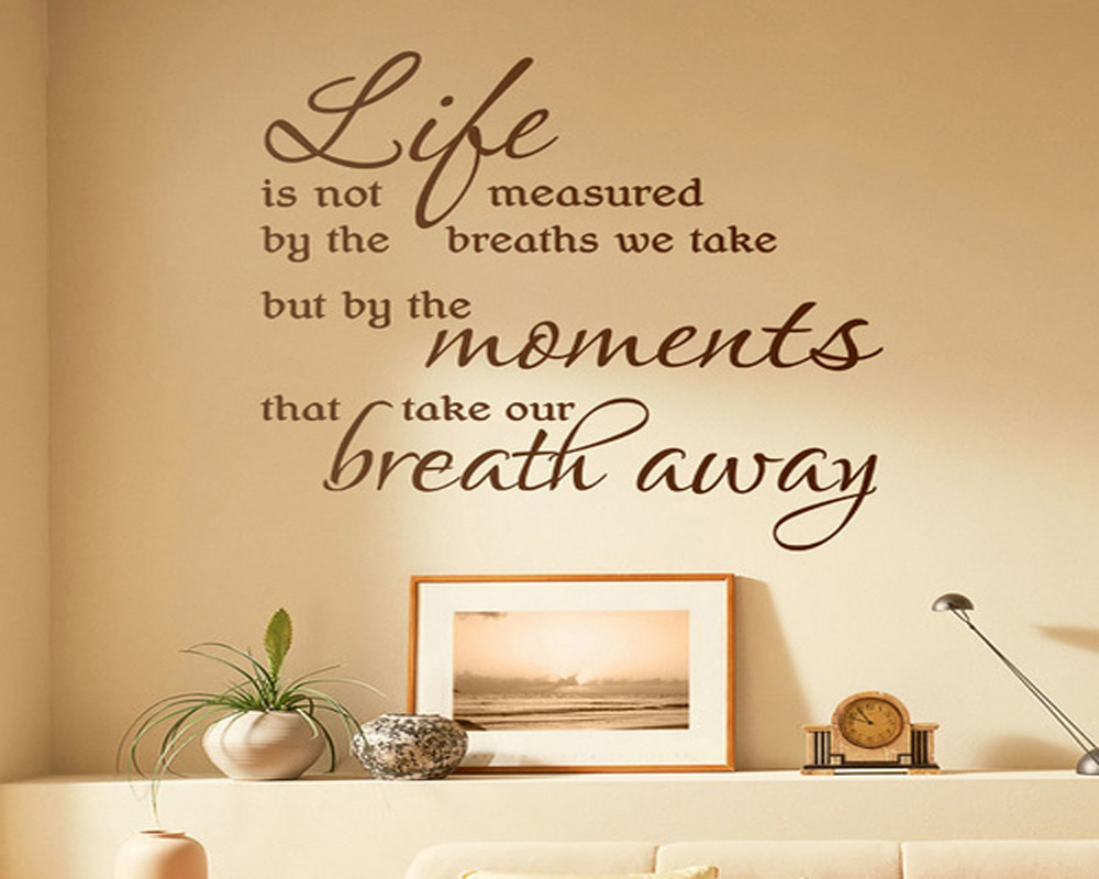 Best Wallpapers With Quotes Of Life