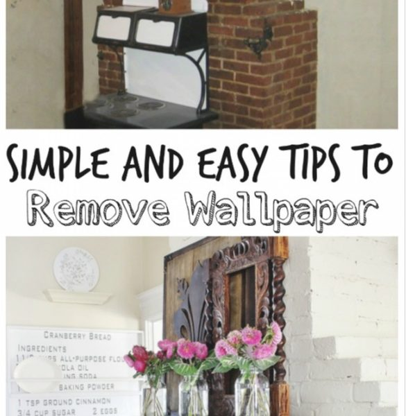 download best way to take off wallpaper glue gallery