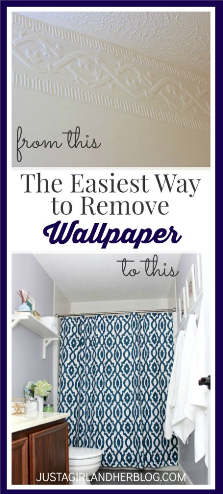 download best way to take wallpaper down gallery