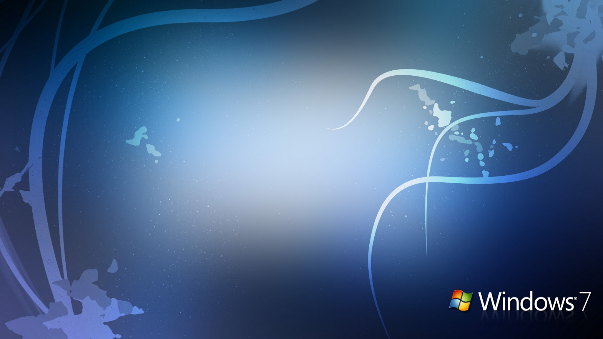 Best Windows 7 Wallpapers 1080p