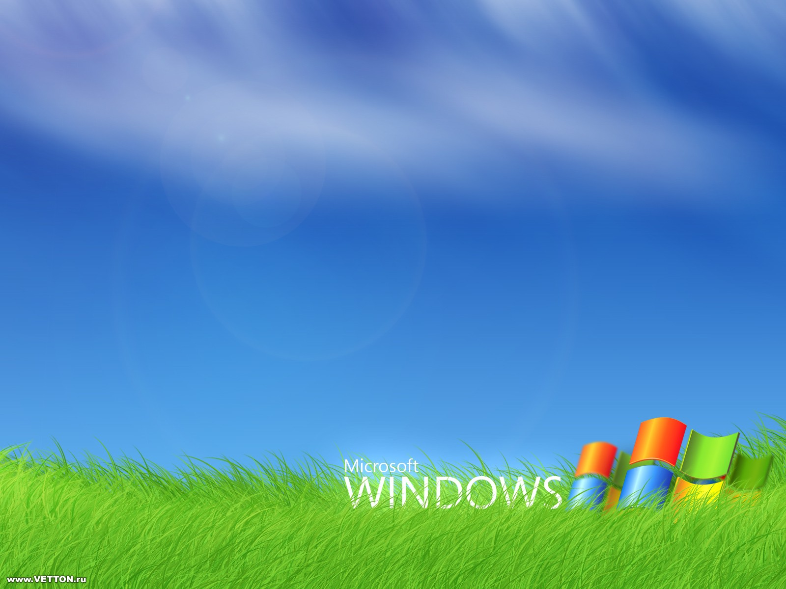 Best Windows Xp Wallpaper