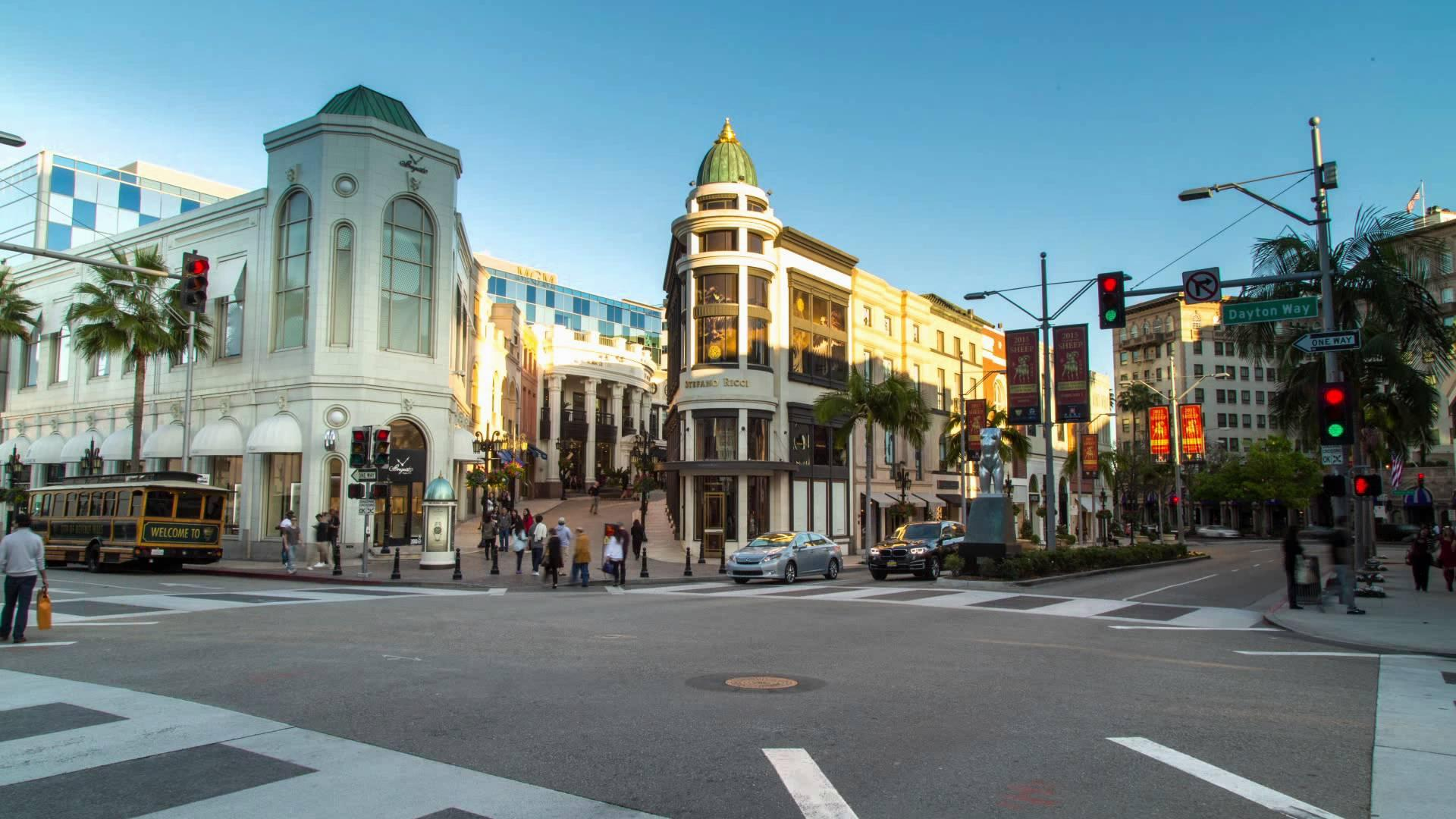 download beverly hills wallpaper gallery