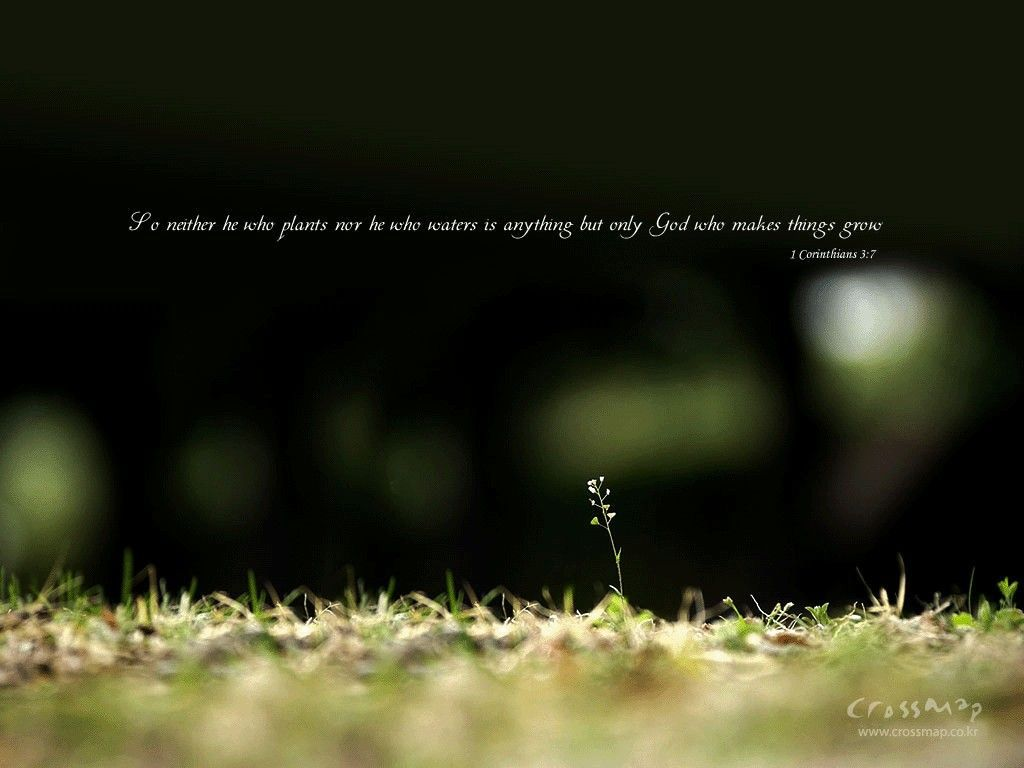 Bible Quotes Wallpapers Desktop