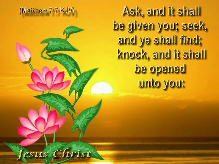 Bible Verse Of The Day In Tamil Wallpaper