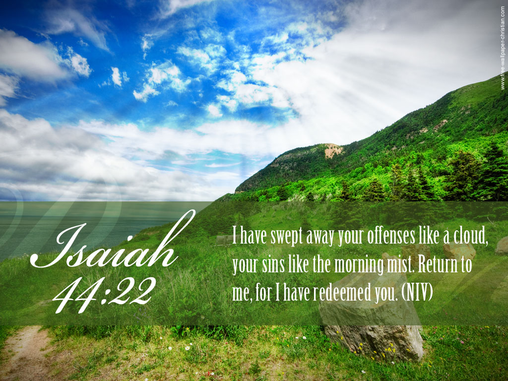 Bible Verse Wallpaper For Mobile Free Download