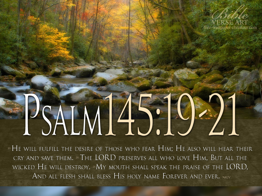 Bible Wallpaper Free Download