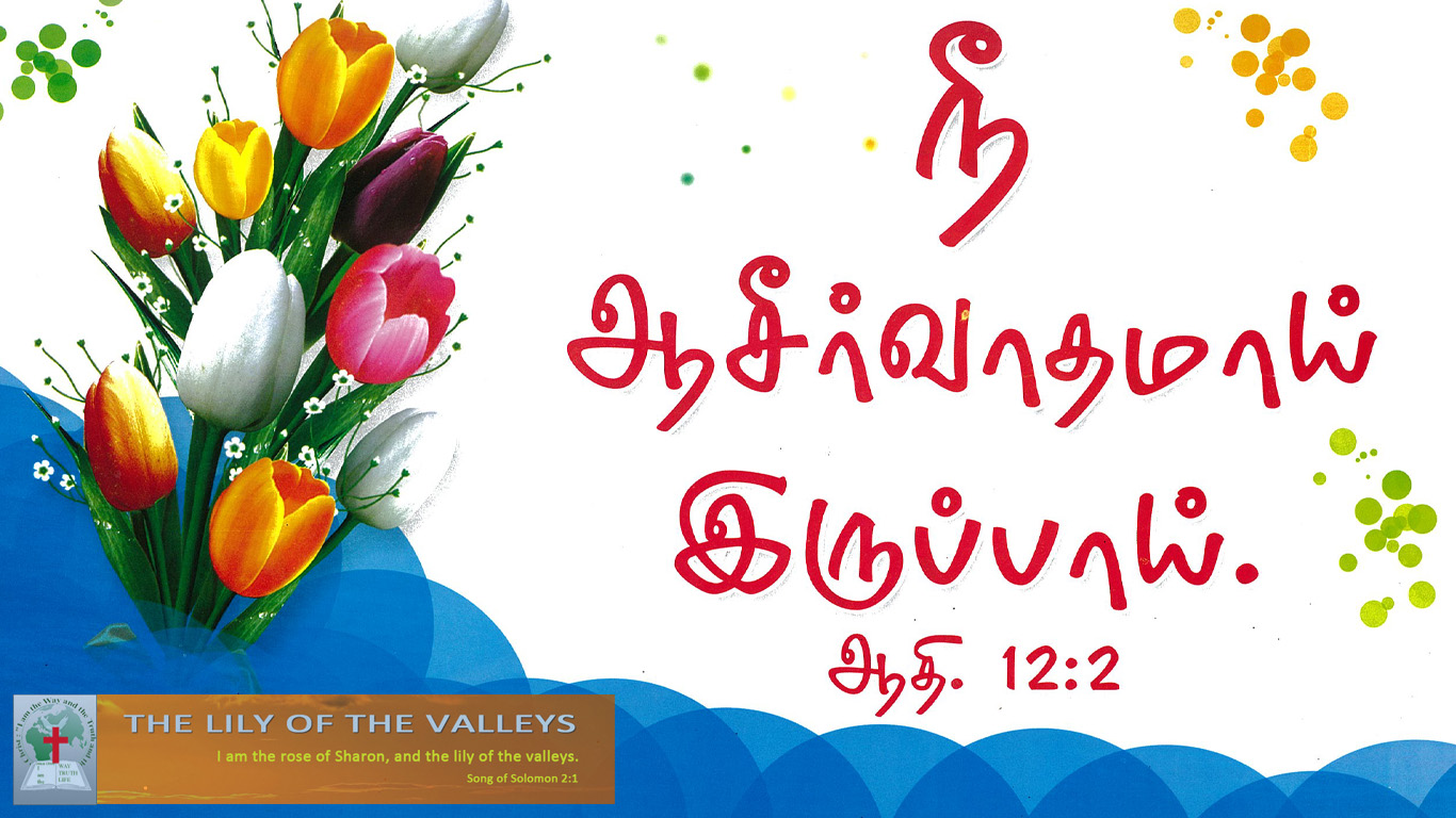 Tamil English Bible - Free downloads and reviews - CNET