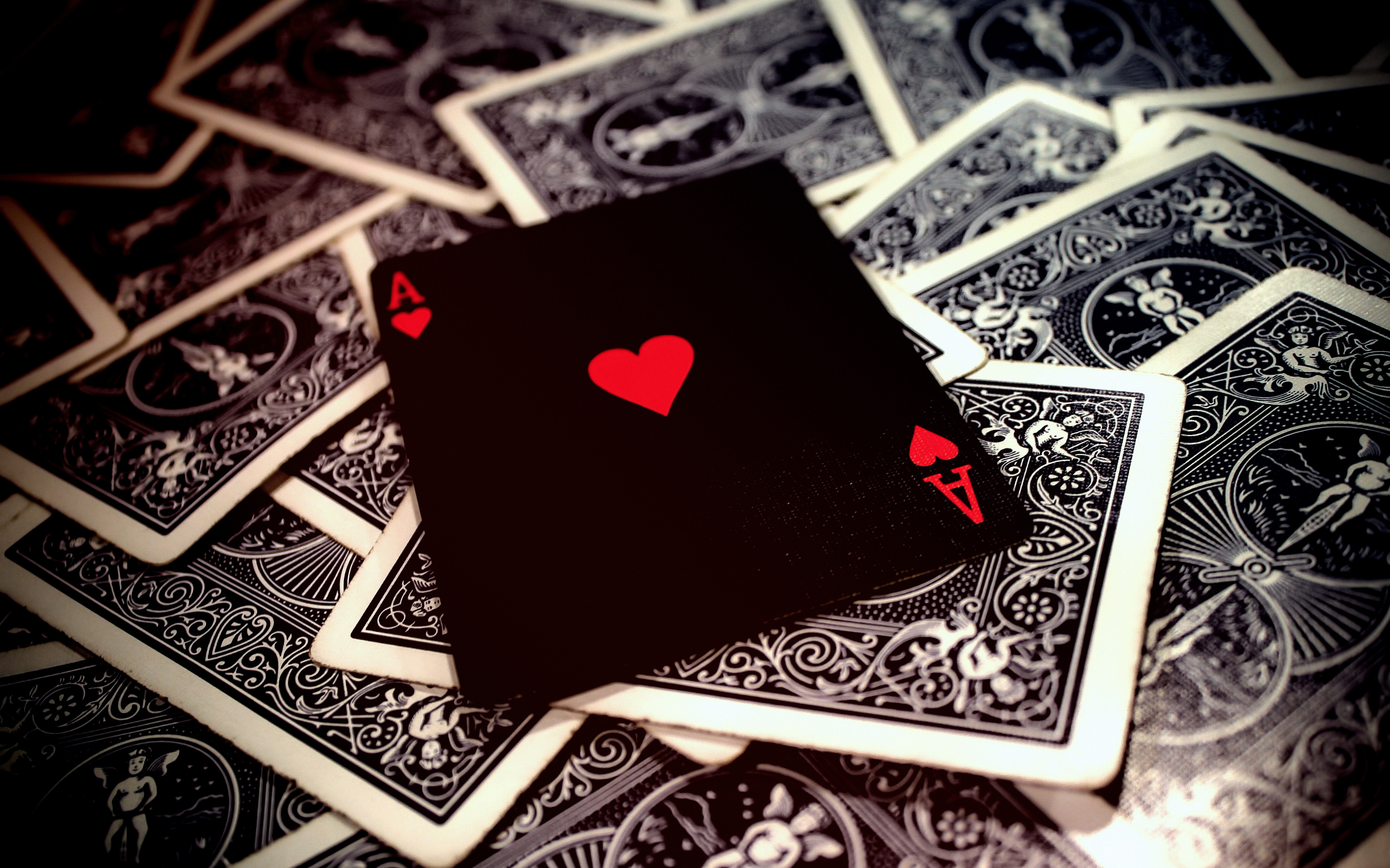 download bicycle cards wallpaper gallery