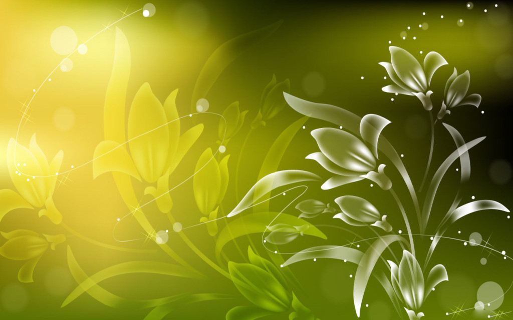 Big Size Wallpapers Of Flowers