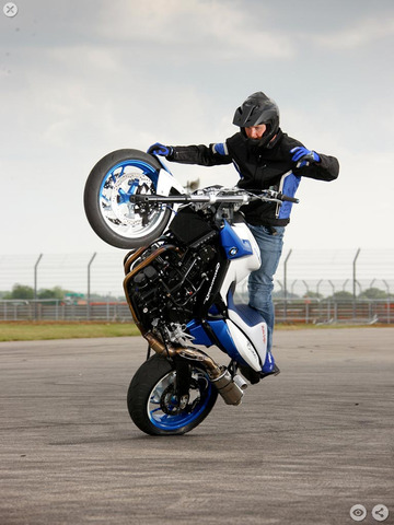 download bike stunt hd wallpaper gallery
