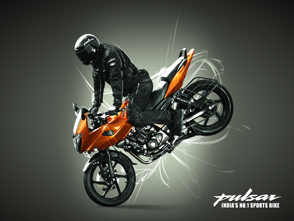 download bike stunt wallpaper free download gallery