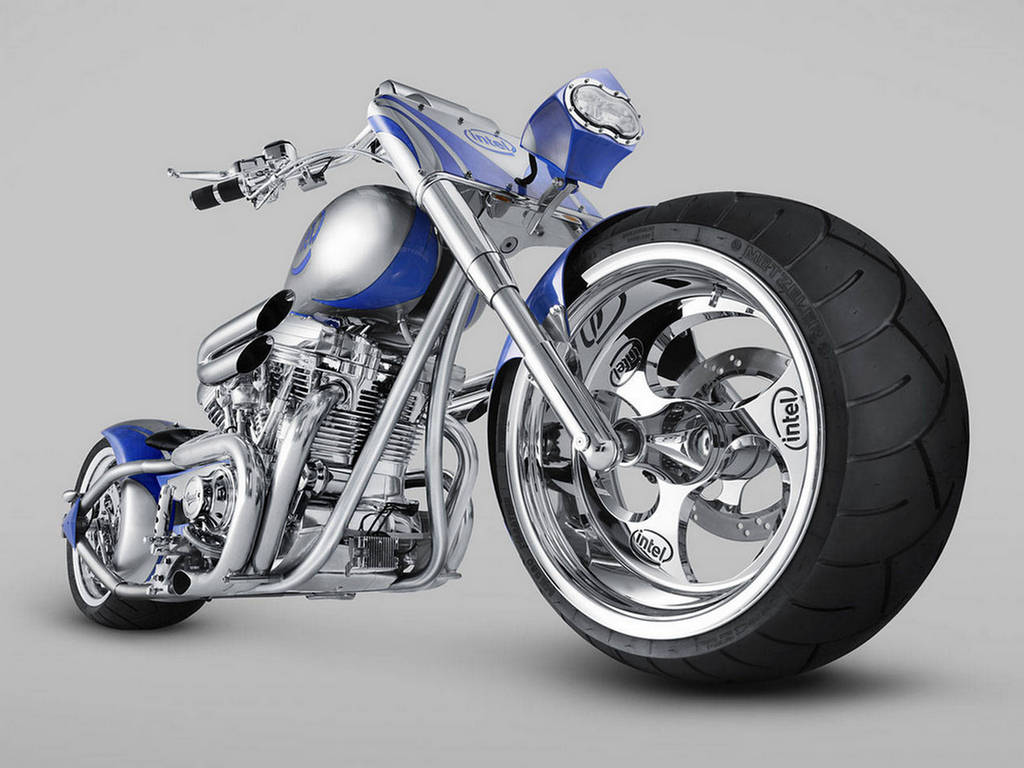 Bikes And Cars Wallpapers Free Download