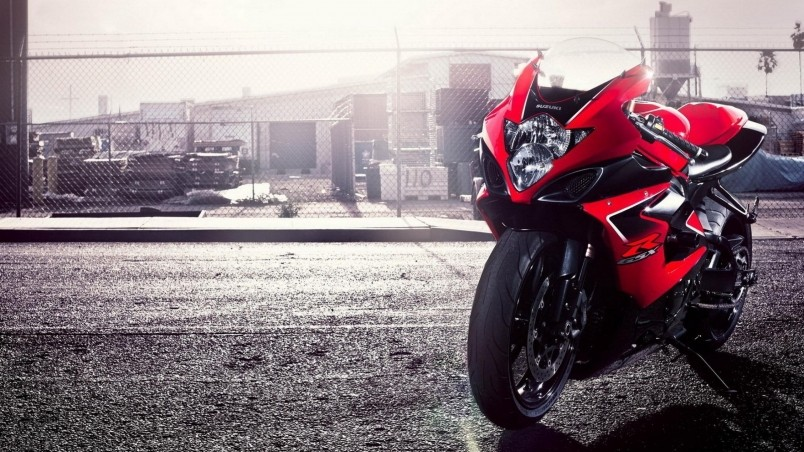 download bikes hd wallpapers 1080p gallery