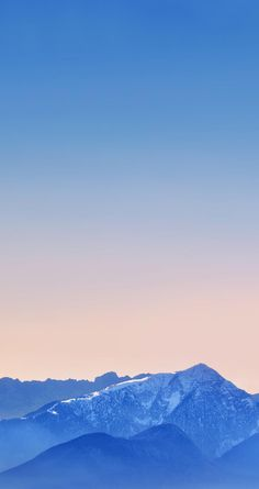 Bing Wallpapers For Mobile