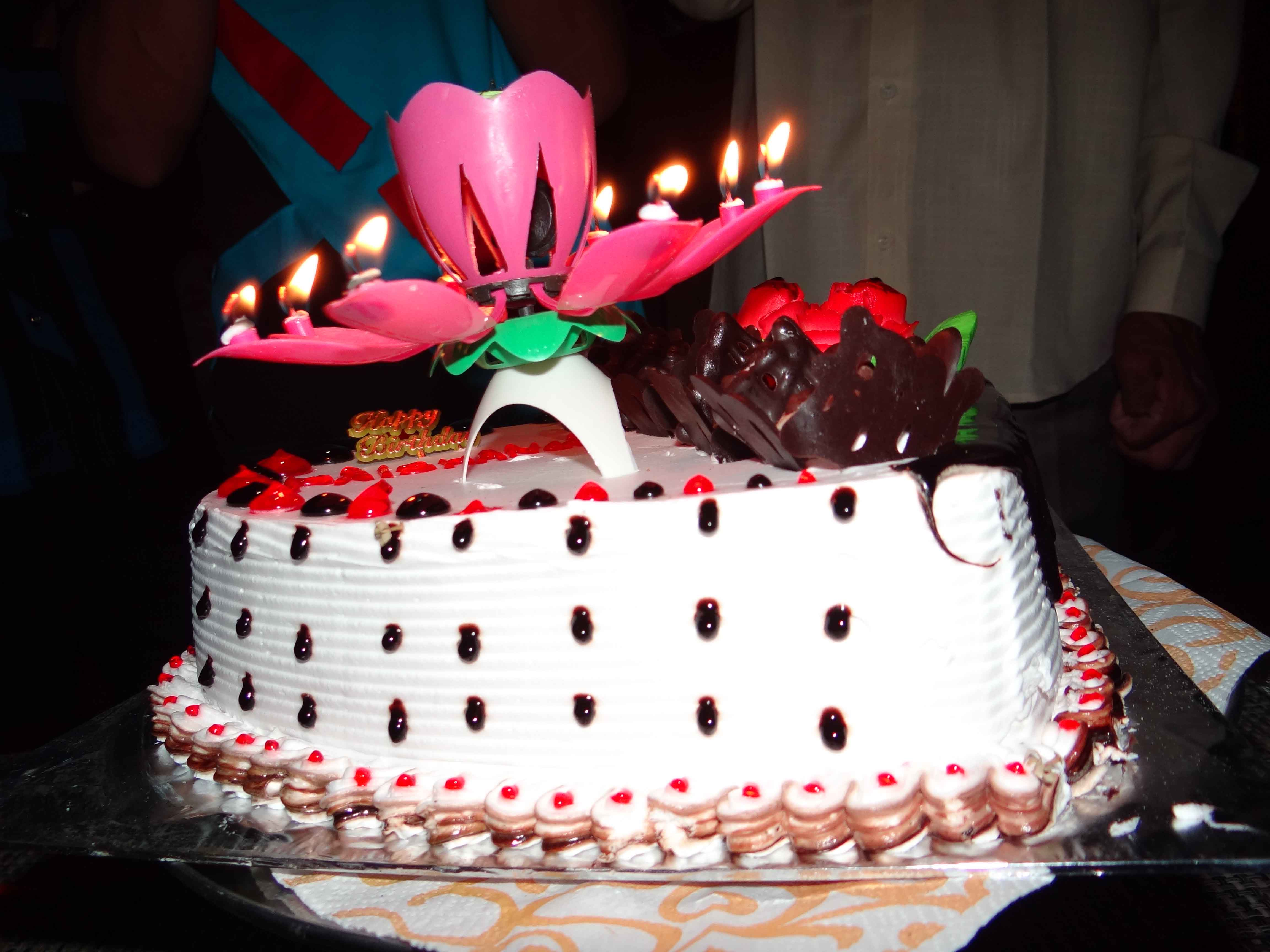 Happy Birthday Cake Immagini ~ Download birthday cake wallpaper gallery gallery