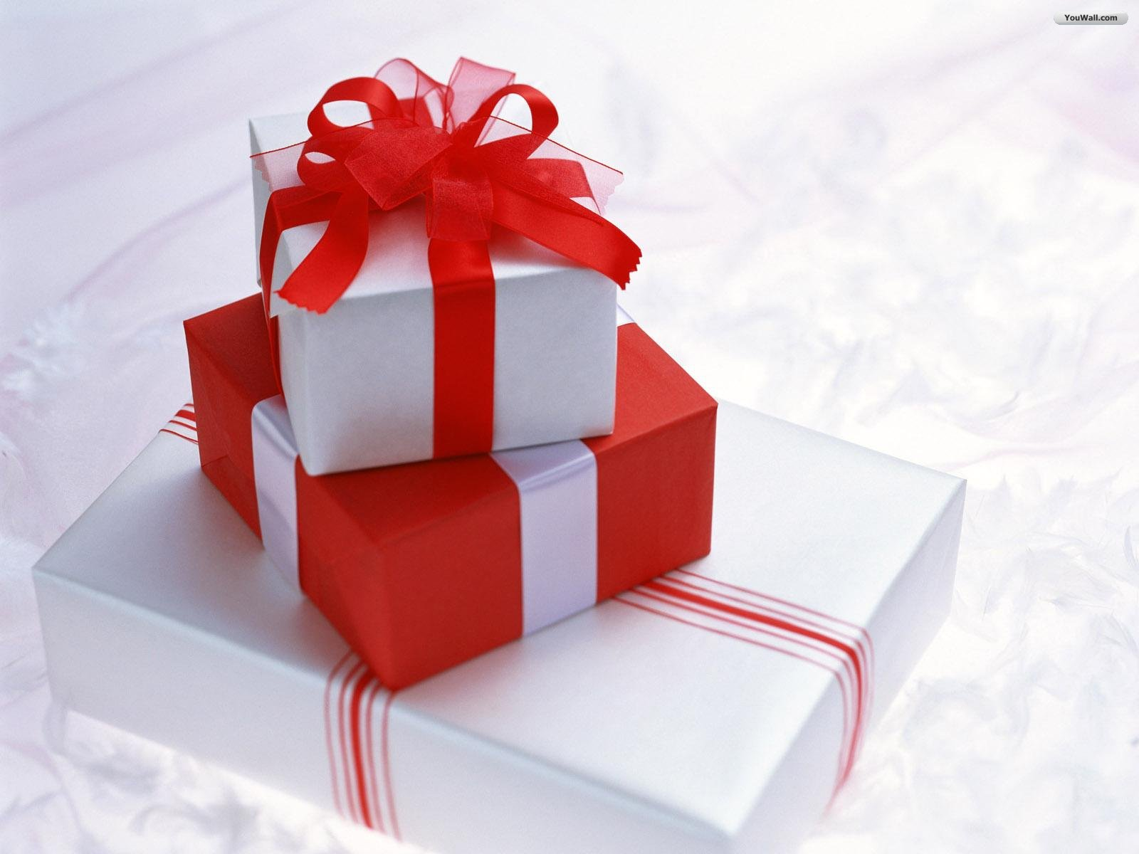 Download birthday gift wallpaper gallery birthday gift wallpaper negle Image collections