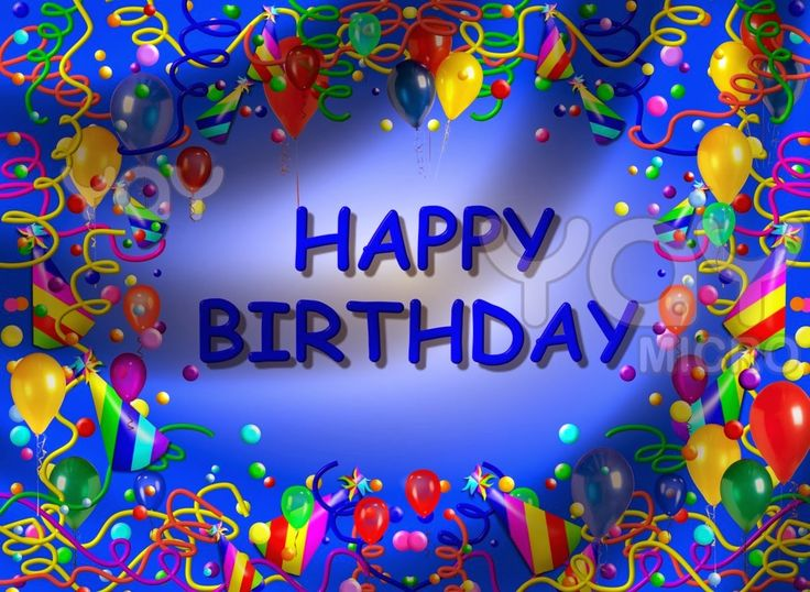 Birthday Wallpaper Free Download For Mobile