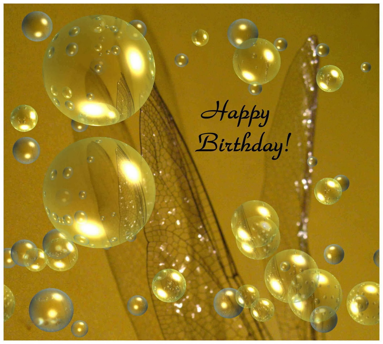 Birthday Wallpapers HD Free Download