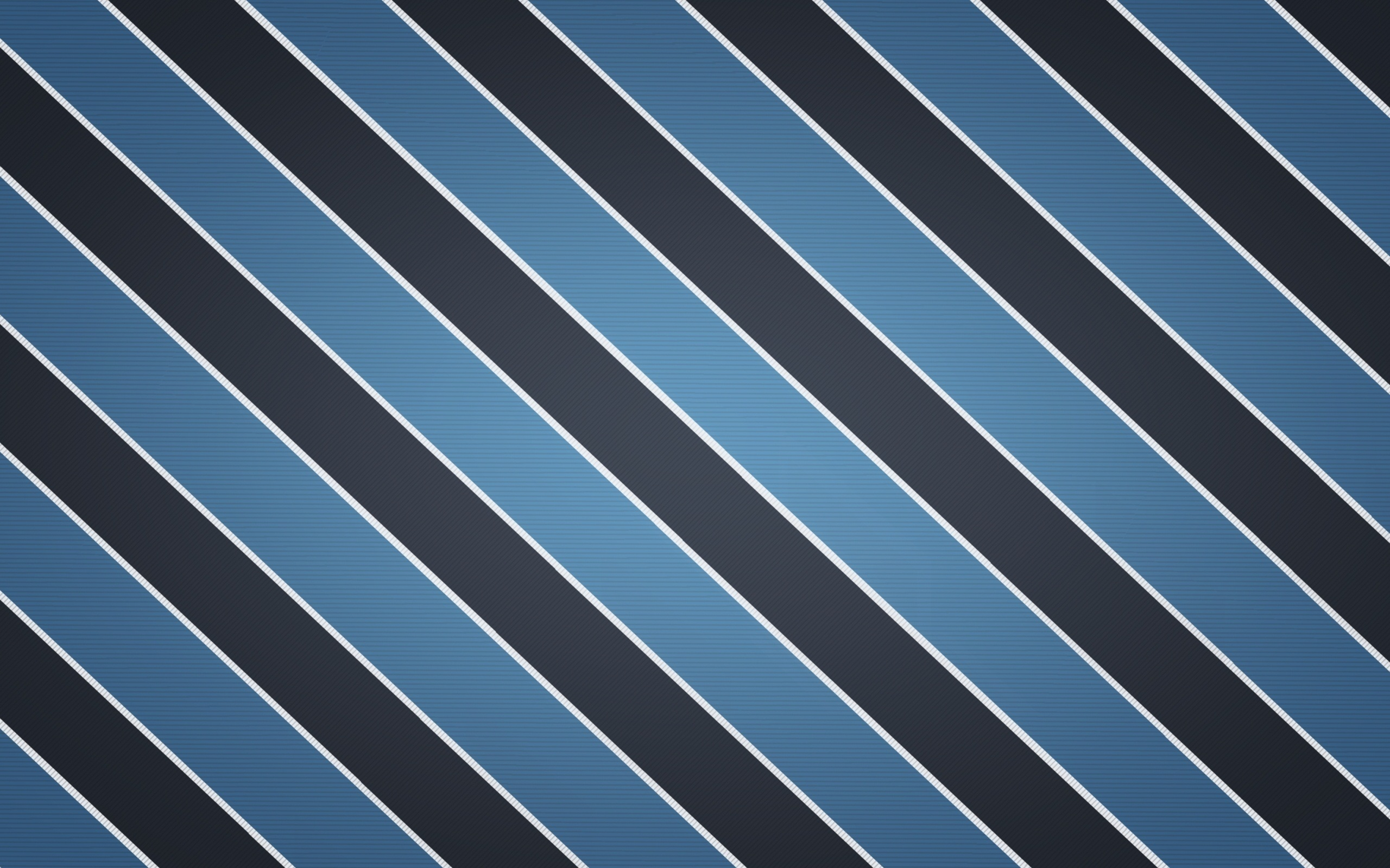 Blue Striped Wallpaper: Download Black And Blue Striped Wallpaper Gallery