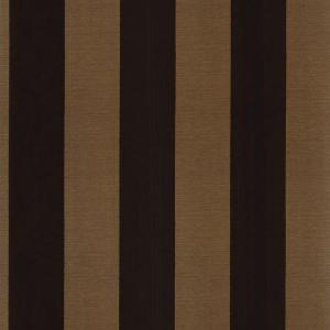 Black And Brown Striped Wallpaper