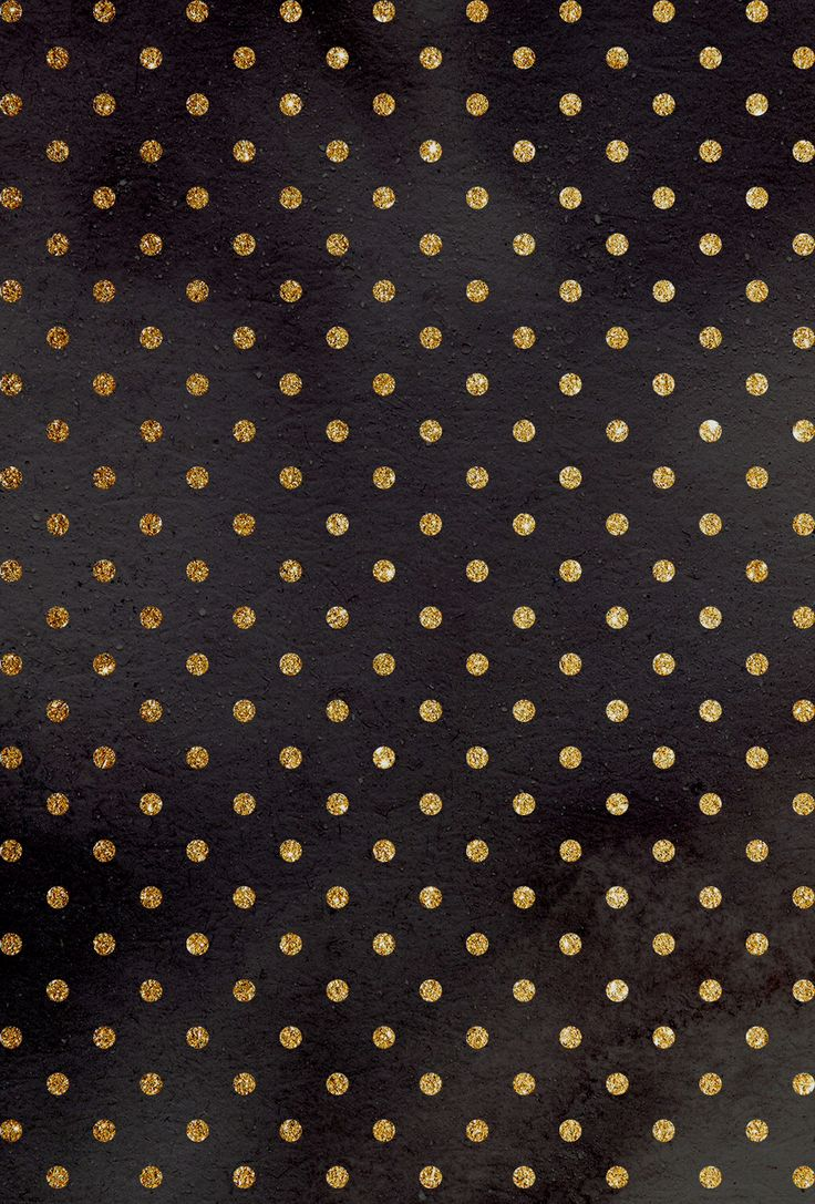 download black and gold pattern wallpaper gallery