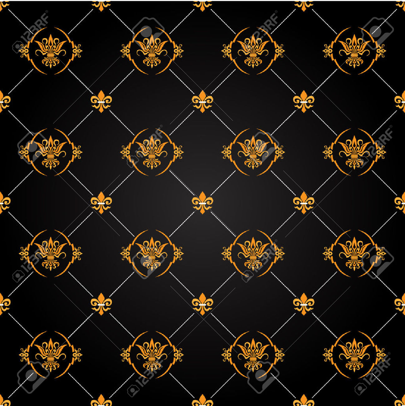 Gold Glitter Backgrounds Images PSD and Vectors Graphic