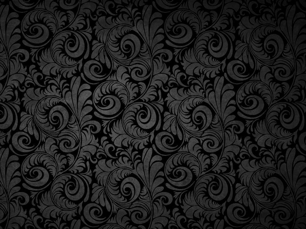 Download black and grey patterned wallpaper gallery for Grey patterned wallpaper