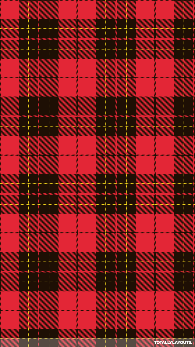Download Black And Red Checkered Wallpaper Gallery