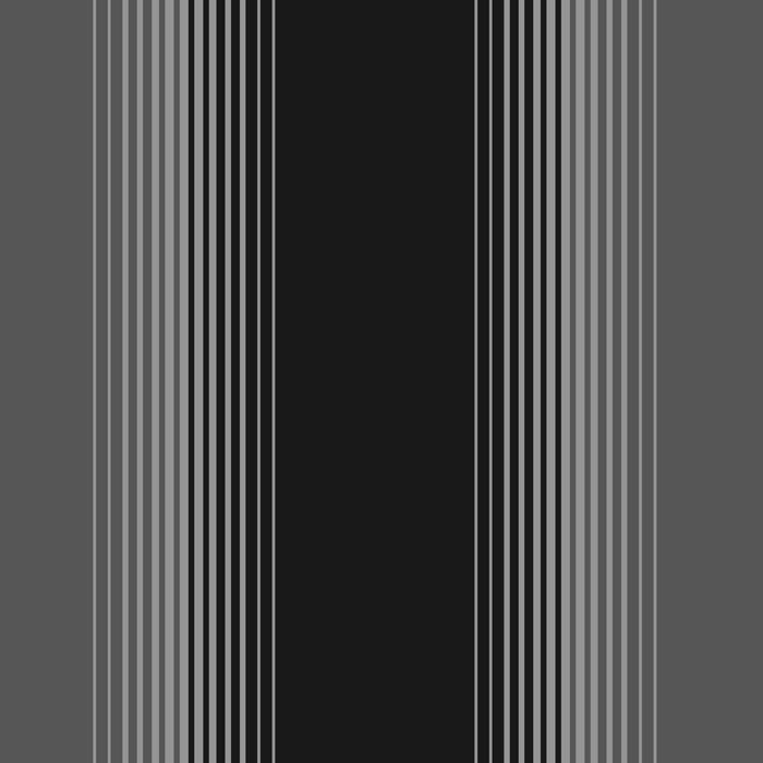 Download Black And Silver Striped Wallpaper Uk Gallery
