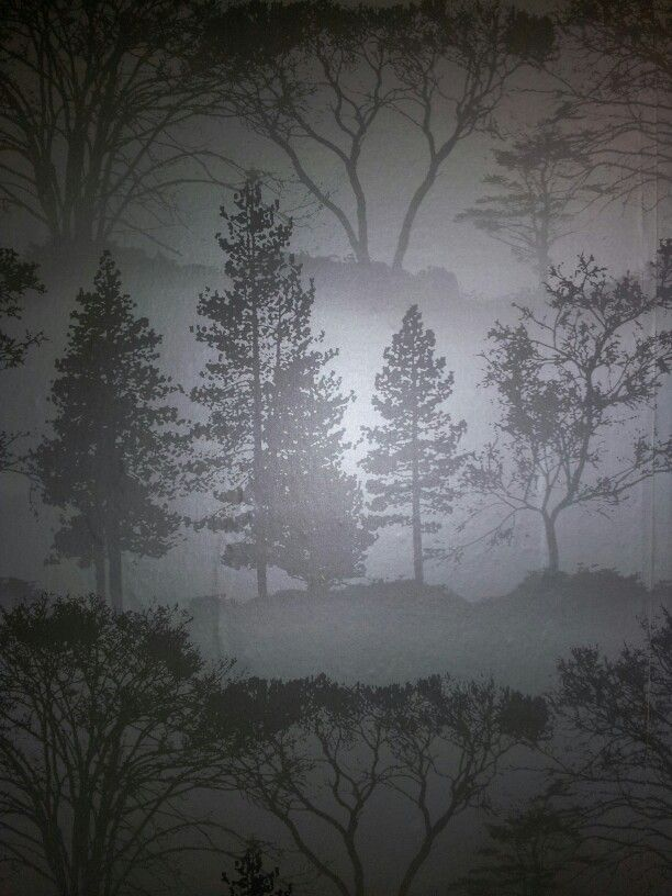 Download Black And Silver Tree Wallpaper Gallery