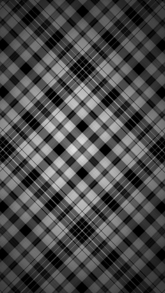 Black And White Cell Phone Wallpapers