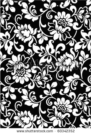 Black And White Designs black and white design - waternomics